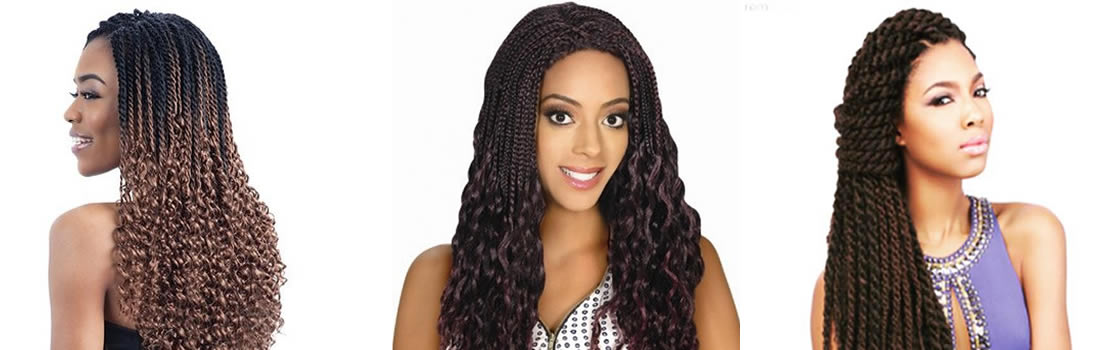 Frequently Asked Questions Creative Hair Extensions