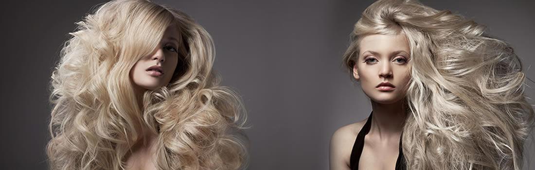 Finest Human Hair Extension Manchester Hair Extensions Uk