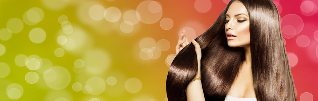 Best Hair Extensions Remy Hair Extensions Manchester Uk