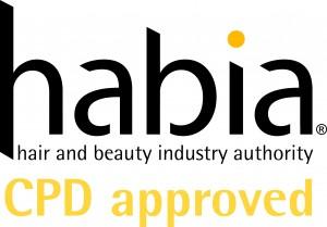 Habia-CPD-2011-Logo-e1335468370289-300x209