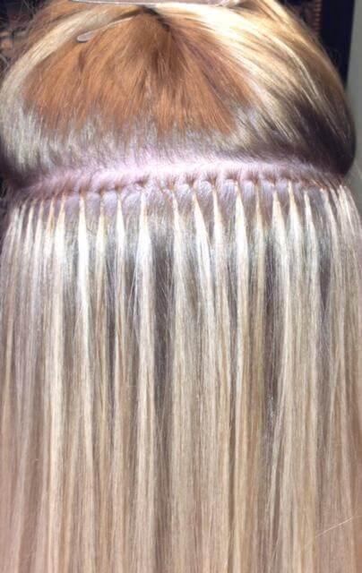 micro-bonds-hair-extensions